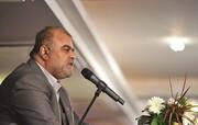 حمایت وزیر احمدی نژاد از مذاکره با آمریکا /به من می گویند کاندیدای نظامی اما... /دکل نفتی گمشده کجا رفت؟