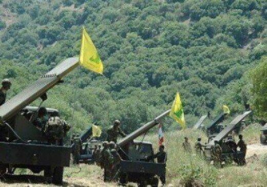 هشدار جنگی حزبالله به اسرائیل:جهنمی را میبینی که در خواب هم نمیدیدی