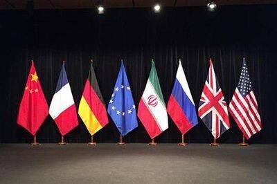 اروپا چگونه میتواند گره برجام را باز کند؟