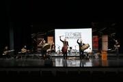 گزارش نهایی جشنواره موسیقی فجر ارائه شد
