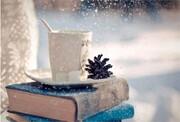 ثبت نام طرح زمستانه کتاب ۹۹ در آذربایجان شرقی آغاز شد