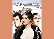 تحلیل موسیقی فیلم «جنگ و صلح» در رادیو نمایش