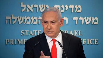 روایت نیویورک تایمز از هدف اصلی نتانیاهو برای اقدام تروریستی علیه نطنز