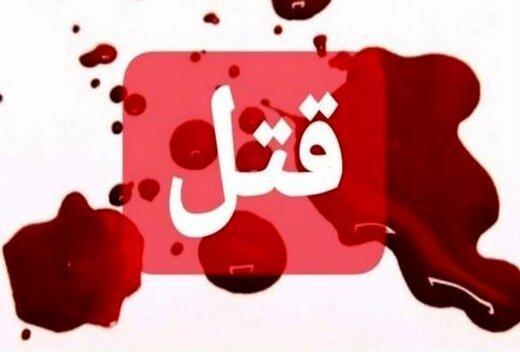 حمید،خواننده رپ محاکمه شد/ کیفرخواست می گوید مقتول فردی عصبانی نبوده