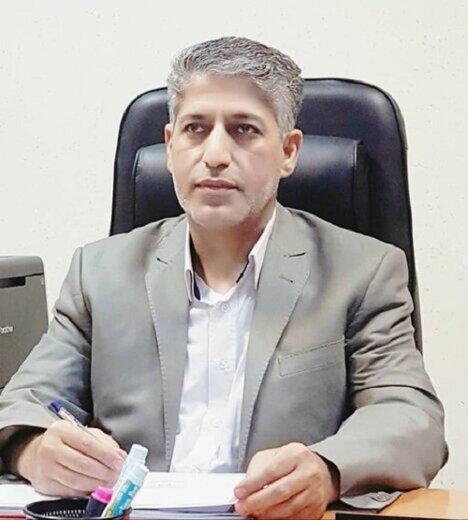 رئیس مجمع کانونهای فرهنگی لرستان انتخاب شد
