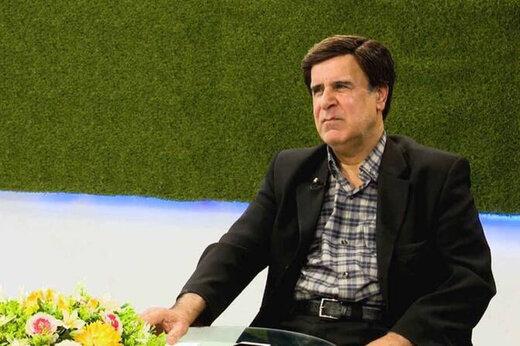 ببینید | نظر جنجالی سرهنگ علیفر در خصوص جواد خیابانی و محمدرضا احمدی