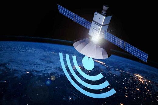 رشته دکتری تخصصی «ماهواره» در ایران