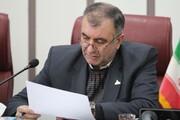 ثبتنام ۱۴۶۲ مشترک در آذربایجانغربی برای طرح بهینهسازی موتورخانهها
