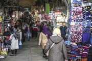 کرونای انگلیسی اهواز را تعطیل کرد