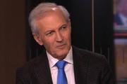 ببینید | اعتراف بزرگ کارشناس بیبیسی در خصوص دانش هستهای ایران