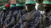 معاریو: اسرائیل، حماس را به رسمیت شناخته است