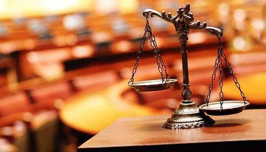 آغاز نامنویسی برای آزمون کارشناسی رسمی قوه قضاییه