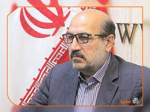 سیاهکلی: اختیار انتخاب استانداران با وزیر کشور است/ مجلس دخالت نمیکند