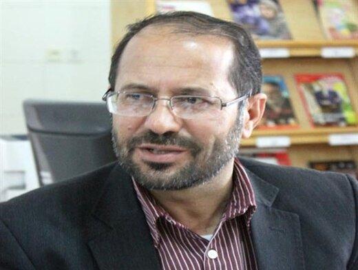 اشتغال ۴۲۰ زندانی در ۷۱ کارگاه تولیدی و خدماتی استان یزد