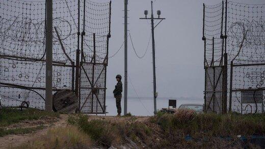 مشکلات فراریان کره شمالی در کره جنوبی