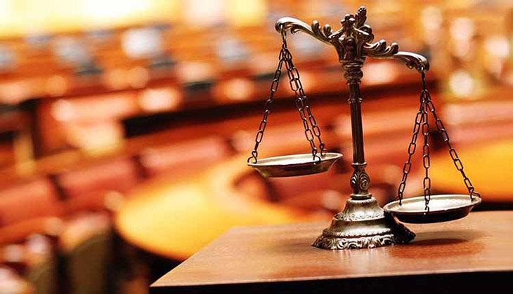 مرکز وکلا علیه آزمون کانون وکلا: اگر سوالات لو رفته بروید دادگاه شکایت کنید