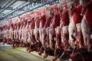خوردن مرتب گوشت باعث ۹ بیماری خطرناک میشود