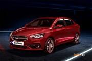 شاهین، نقطه قوت تولیدات سایپا / گام های مجلس برای حمایت از صنعت خودروسازی