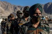معنای رابطه هند با ایران برای آمریکا