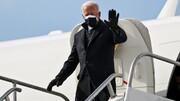 بایدن به دنبال لغو تحریمهای ایران است