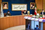 ملک بدون استفاده دانشگاه آزاد در طالقان، بیمارستان می شود/تعارض دانشگاه آزاد با تعریض بلوار جمهوری رفع شد