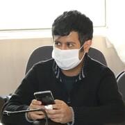 یک ویروس منحوس، سرعت پیشرفت بشر را دوچندان کرد
