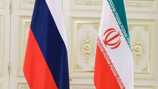 دومین بیانیه سفارت ایران درباره مشکلات مسافران در فرودگاه مسکو