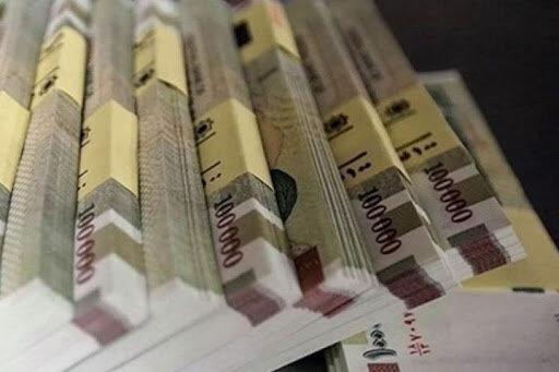 «خلق پول» چگونه سفره مردمرا کوچک میکند؟