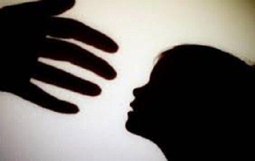 دستگیری پدر کودکآزار!