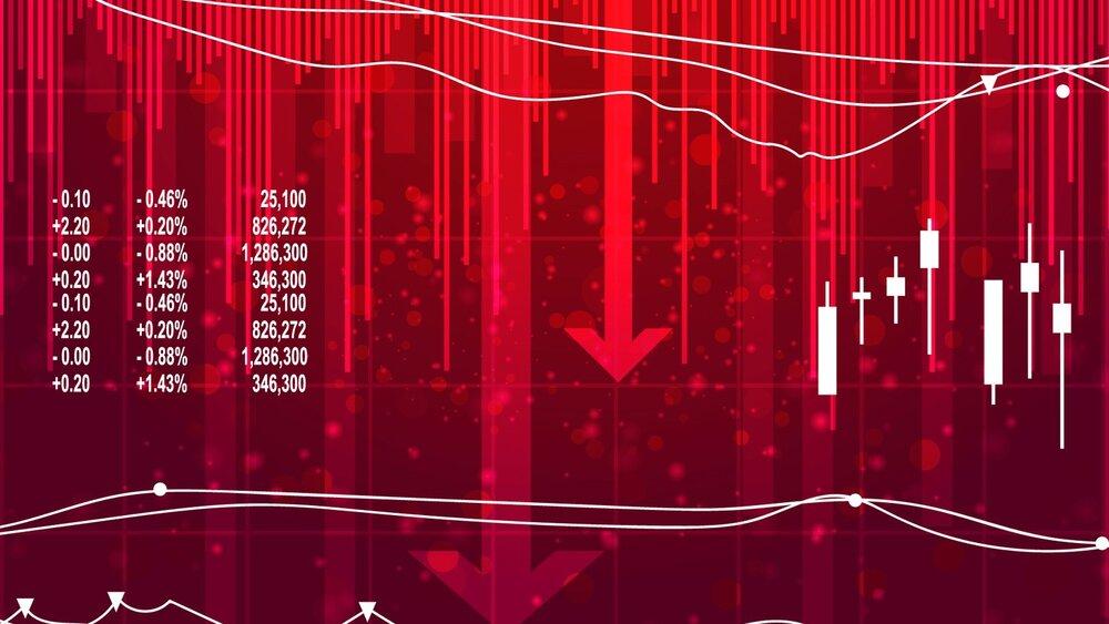 سرمایه گذاران کدام بازار بیشترین زیان را در فروردین تجربه کردند؟