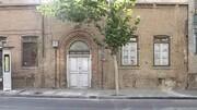 کاهش اشتهای خرید زمین و املاک کلنگی در تهران
