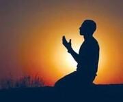 استاندار همدان: برای تامین اعتبار برای نماز و قرآن محدودیتی وجود ندارد
