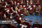 14دغدغه مهم اعضای مجلس خبرگان/ مطالبات خبرگانی ها از رئیسی چه بود؟