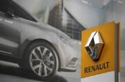 سیگنالهای بازگشت خودروسازان اروپایی/ رنو و پژو به ایران بازمیگردند؟