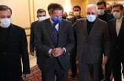 توافق ایران با آژانس چه بود که بهارستان را عصبانی کرد؟
