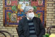 علی مطهری: مخاطب توصیه رهبر انقلاب شورای نگهبان است /مردم به کاندیدای عاقل و معتدل رأی بدهند