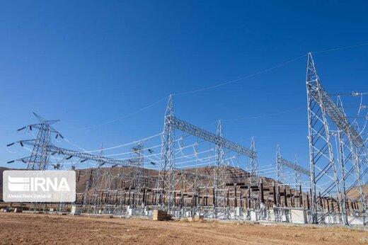 احداث پست برق شهرک صنعتی شماره۲شهرکرد ۷۰۰میلیارد ریال اعتبار نیاز دارد