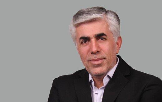 لزوم بازنگری در نحوه ارزیابی دستاوردهای اقتصادی انقلاب اسلامی ایران