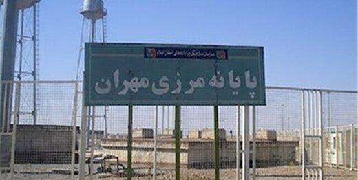 سخنگوی پلیس: مردم فریب تبلیغات دروغین را نخورند و به مرزهای عراق مراجعه نکنند