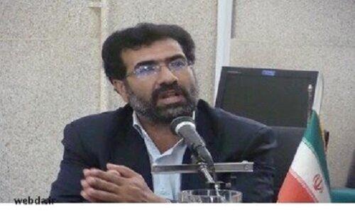 آخرین آمار کرونا در استان چهارمحال و بختیاری