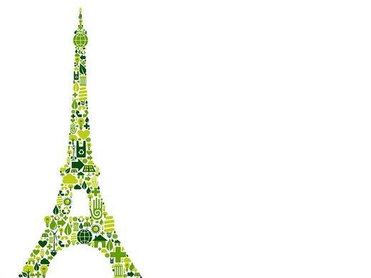 بایدن به توافقنامه پاریس برگشت، ایران هم برمیگردد؟/ رفیعی پاسخ داد