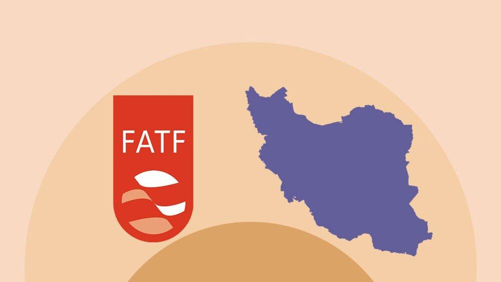 رئیس اتاق ایران و سوئیس: تصویب اف ای تی اف کمک بزرگی برای اقتصاد ایران است