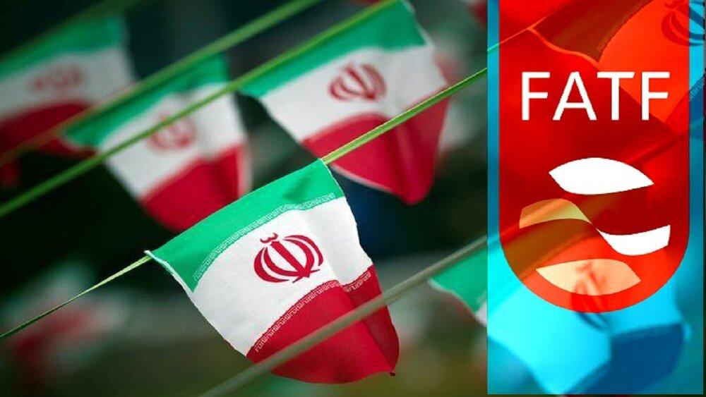 سلطانی: عدم عضویت در FATF نام ایران را کنار صحرای غربی و سودان جنوبی قرار داد