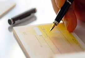 شرط صدور چک ضمانت در قانون جدید  چیست؟