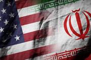 ببینید | راهبرد برجامی آمریکا و موضع ایران