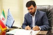 رهایی سه متهم به قتل عمد از مجازات قصاص نفس در استان یزد