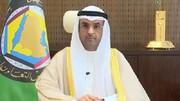 شورای همکاری خلیج فارس خواستار حضور در مذاکرات هستهای ایران شد