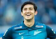 محبوب ترین فوتبالیست ایرانی در اینستاگرام کیست؟/عکس