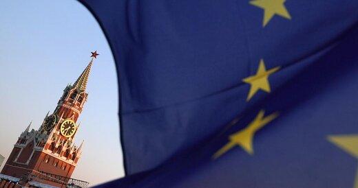 واکنش اروپا به تنشهای تازه ارمنستان و جمهوریآذربایجان