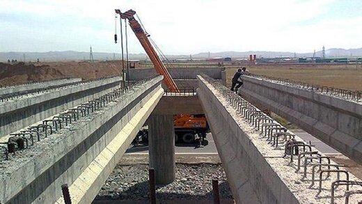 استفاده دولت از ظرفیت بازار سرمایه برای اجرای پروژه های عمرانی